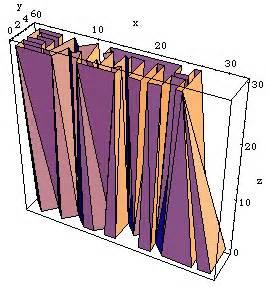 Joseph smith research paper