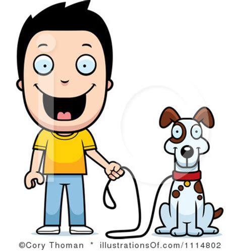Essay Of My Favourite Pet Dog